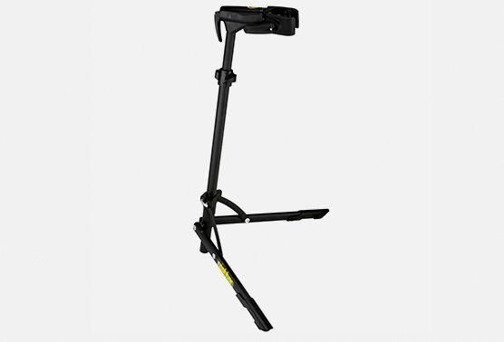 Nashbar 360 Repair Stand Bike Work Stand Bike Repair Bike