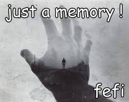 Fefi Emmanouil - Google+