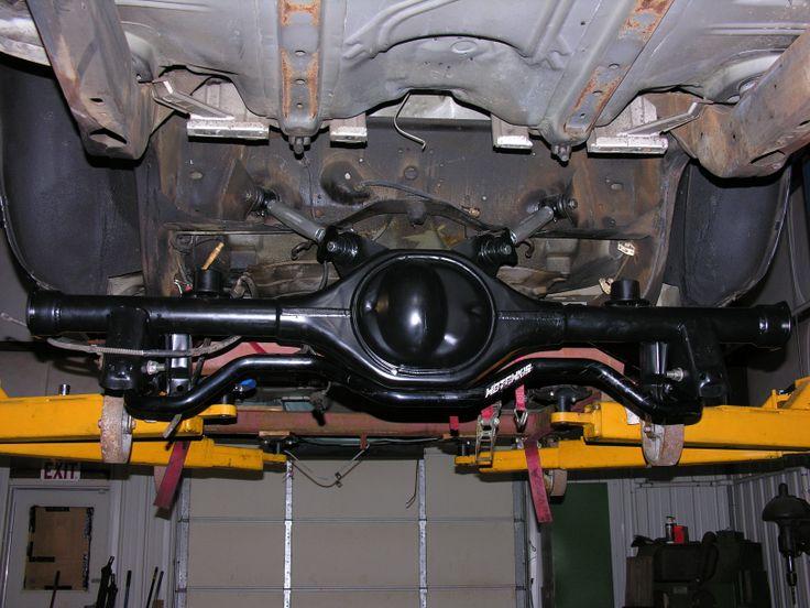 Camaro Rs Headlight Wiring Diagram On Wiring Diagram Motorcycle Horn