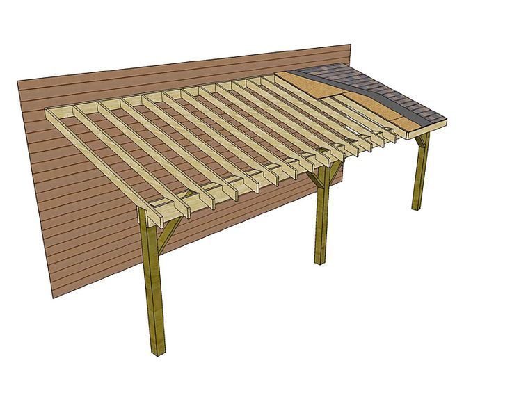 Plans Build Patio Cover - WoodWorking Projects & Plans