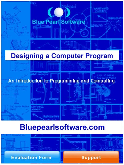 RTL Analysis provides unique combination of powerful built-in checks and formal analysis that gives comprehensive and powerful static design includes designing a computer programs, compliance & Systems Development Life Cycle to increase productivity. bluepearlsoftware.com
