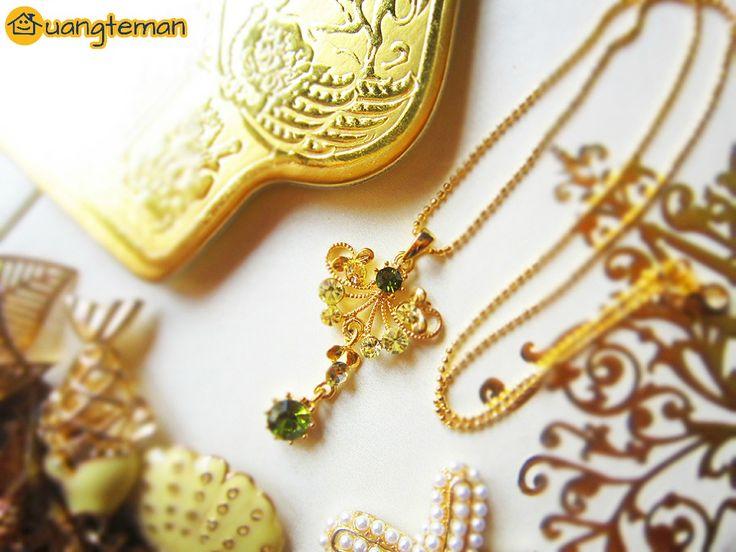 Mengetahui Harga Emas Perhiasan Sebagai Pedoman Investasi