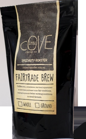Coffee Roasters, Retail & Wholesale, Specialty Roaster, Coffee shop, Cafe Noosa   Little Cove Coffee Co