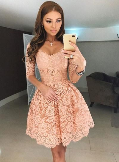 homecoming dresses 2017, homecoming dresses short cheap, homecoming dresses short for juniors, homecoming dresses short for teens, homecoming dresses short freshman, homecoming dresses short beautiful, homecoming dresses short with sleeves homecoming dresses short for tall people , homecoming dresses short for plus size , homecoming dresses short with lace,#SIMIBridal #homecomingdresses #promdresses