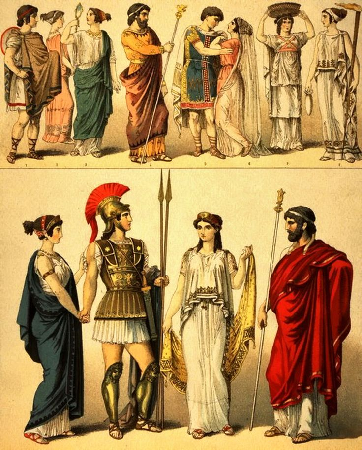 86 Best Ancient Greece Rome Style Images On Pinterest: 85 Best Images About Medea Research Board On Pinterest