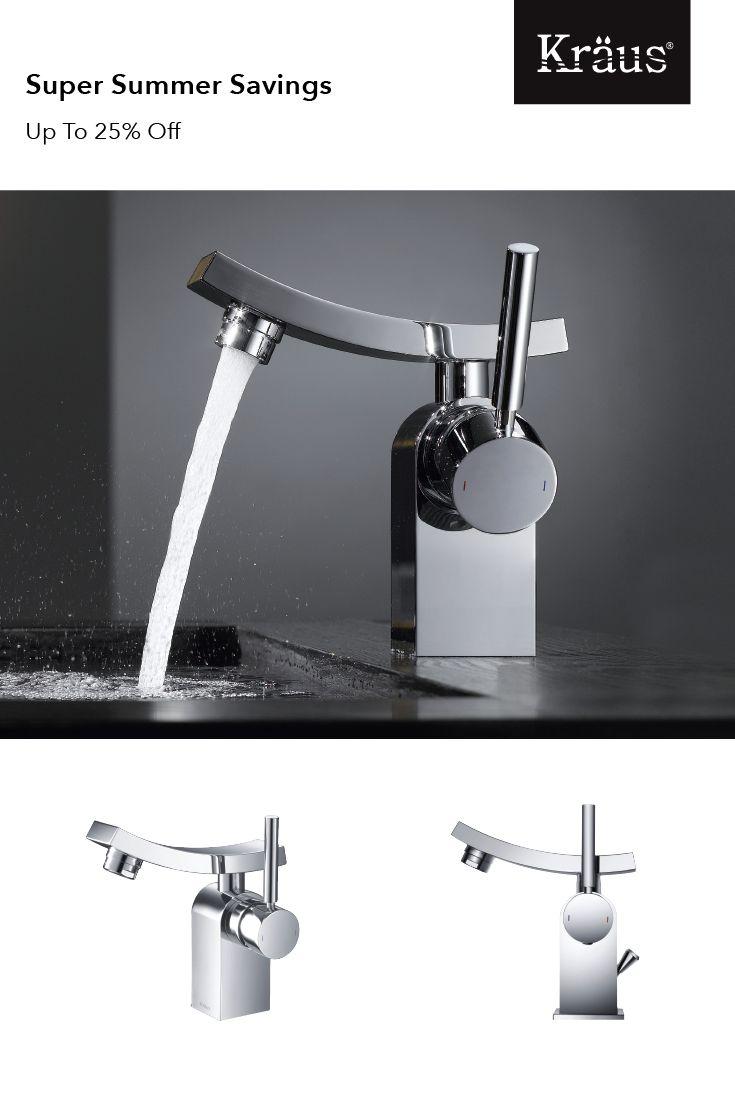 25 best ultra modern bathroom fixtures images on pinterest bathroom accessories bathtub and - Ultra modern bathroom faucets ...