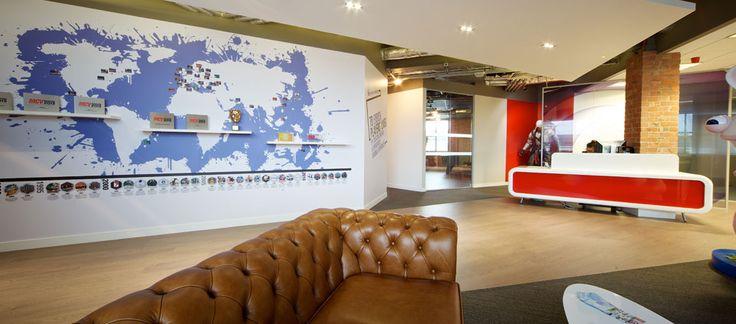 office design - Поиск в Google