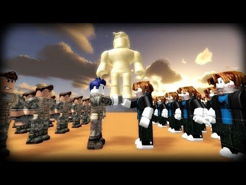 Roblox Movie To Watch List Pin On Roblox