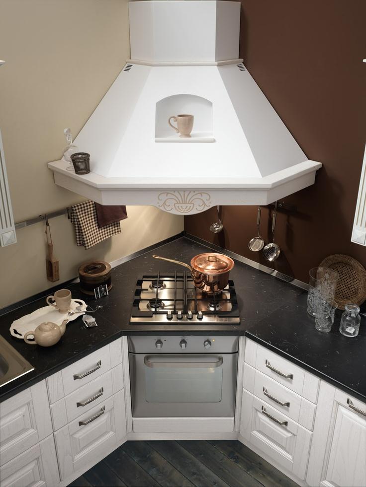 #BILBAO #KITCHEN  http://spar.it/ita/Catalogo/Cucine/Cucine-classiche/BILBAO/Default-cc-272.aspx