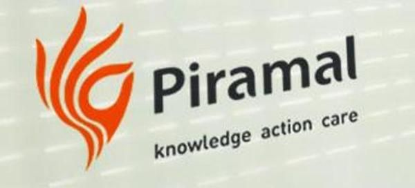 Piramal flouted insider trading rules in Abbott deal says Sebi - Economic Times #757LiveIN