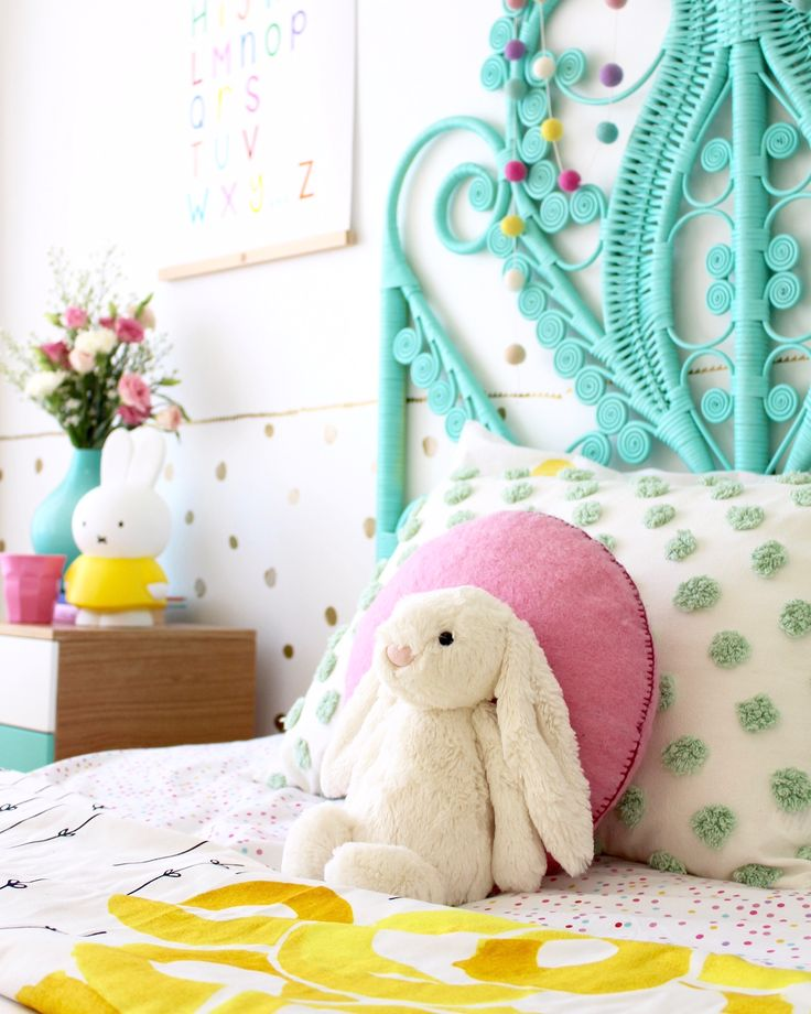SUGAR FREE EASTER GIFT IDEAS FOR KIDS - Kids interior design, decor and DIY