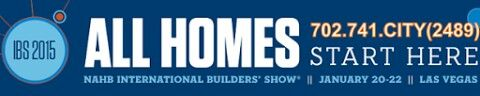 International Builders Show 2015 Las Vegas Tuesday January 20th - Thursday January 22nd at The Westgate Las Vegas Resort & Casino. Contact 702.741.2489 City VIP Concierge for Transportation, Show Tickets, Nightlife Table & Bottle Services and the Best of Everything Fabulous in Las Vegas!!! #InternationalBuildersShow #IBSshowLasVegas #ConventionsLasVegas #LasVegasConventions #CityVIPConcierge CALL OR CLICK TO BOOK www.CityVIPConcierge.com