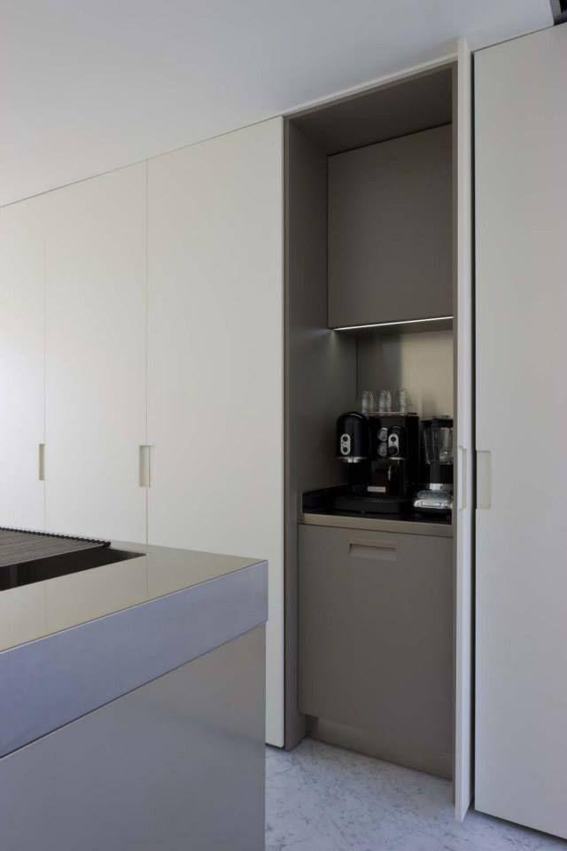 #interiordesign #design #architecture #kitchen
