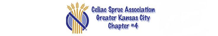 Gluten-Free Friendly Restaurants in KC | Celiac Sprue Association of Kansas City