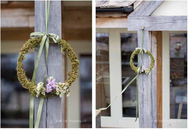 The Hyde Barn Annual Wedding Inspiration Day 2015 | Nikki Kirk Photography