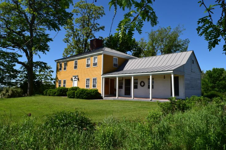 "C.+1798+farmhouse+known+as+the+""Elijah+Wright+House""+will+have+old+home+enthusiasts+falling+in+love!+After+being+partially+destroyed+by+fire+in+the+late+'90's+this+beautiful+home+was+tastefully+restored.+Lovely+pine+floors+throughout+the+house,+a+fireplace+in+the+living+room,+den,+dining+room+and+master+bedroom+suite.+Gracious+kitchen+with+a+converted+woodstove+(gas+cooktop,+electric+oven)+with+a+dining+area,+center+island+with+a+soapstone+top+and+built-in+cupboards,+open"