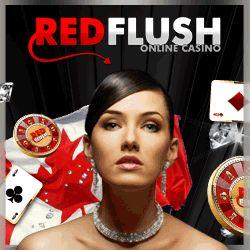 Red Flash Online Casino Canada