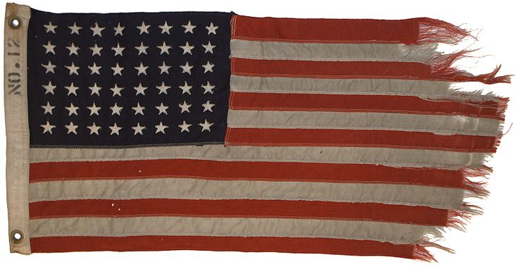 Rare Flags Antique American Flags Historic American Flags American Flag Flag Historical