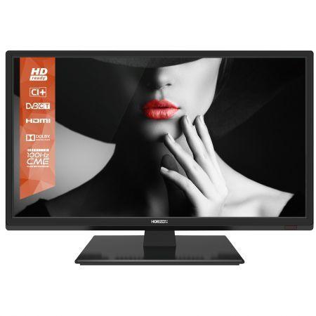 Horizon 20HL5300H - probabil cel mai ieftin TV de pe piață . Horizon 20HL5300H este un TV de 50 cm, ieftin și numai bun pentru a fi găzduit în bucătărie, în garaj sau chiar și în camera copilului. https://www.gadget-review.ro/horizon-20hl5300h/