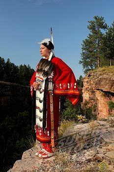 """black single women in lakota Lakota woman: why i chose to read  """"a nation is not conquered until the hearts of its women are on  writes about how the sioux had a mistrust of black people ."""