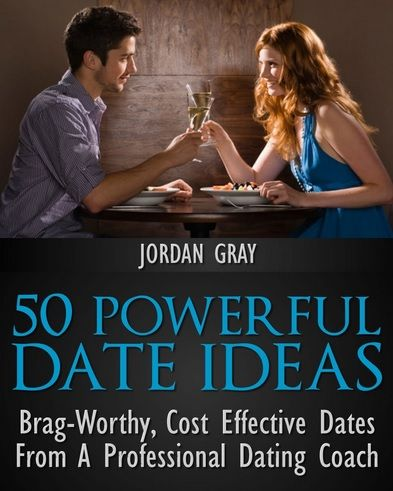 50 Powerful Date Ideas Brag Worthy, Cost Effective Dates From A Professional Dating Coach  (dating) (dating sites) (free dating sites) (online dating) (dating websites) (relationship advice) (relationship) (healthy relationships)  #dating #dating sites #free dating sites #online dating #dating websites #dates #freedating #speed dating #free dating #free online dating #dating site #dating games #blind date #free dating site #best dating site #dating website #relationship advice #relationship