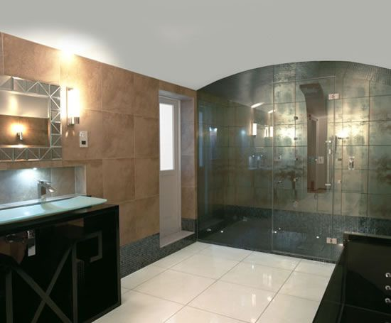 1000 Images About Ensuite Ideas On Pinterest Travertine Bathroom Search And Design