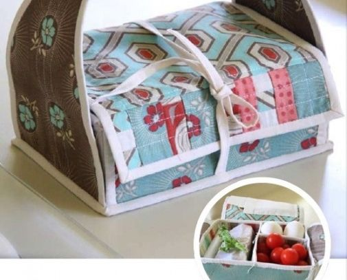 40 best images about diy lunch bags on pinterest tutorials plastic bags and sacks. Black Bedroom Furniture Sets. Home Design Ideas