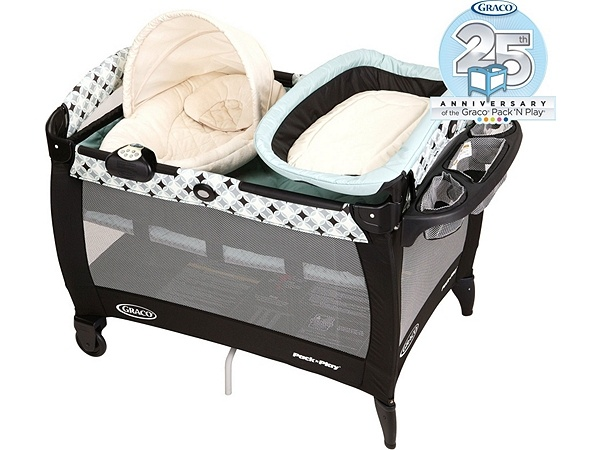 Top 25 Ideas About Baby Boy Room For A Friend On Pinterest