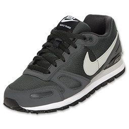 Nike Air Waffle Trainer Men's Casual Shoes - for Jon