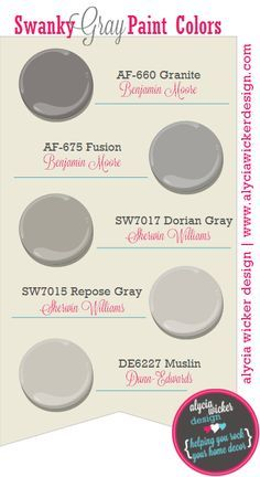 1000 images about interior paint ideas on pinterest - Behr vs sherwin williams interior paint ...