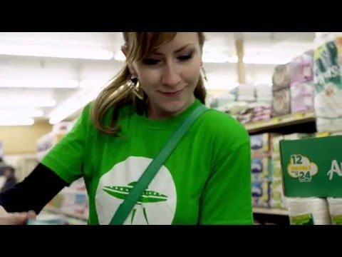(57) #ShiptLife Stories: First 5 Shipt shoppers to reach 1k shops - YouTube