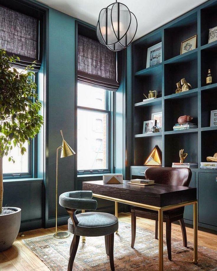 Masculine Muscle Design Ideas: 25+ Best Ideas About Masculine Home Decor On Pinterest
