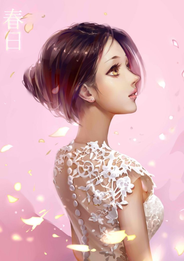 Artwork by 何轩