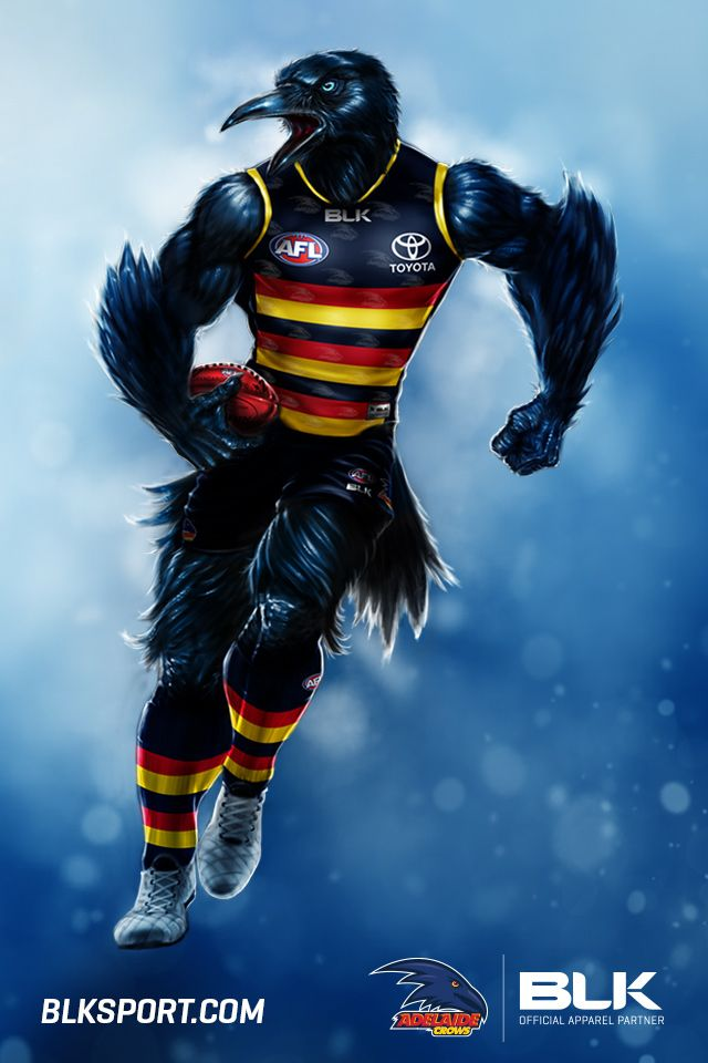 AFL 2015 Wallpapers | News - New Jumpers for 2015 | Page 178 | BigFooty AFL Forum