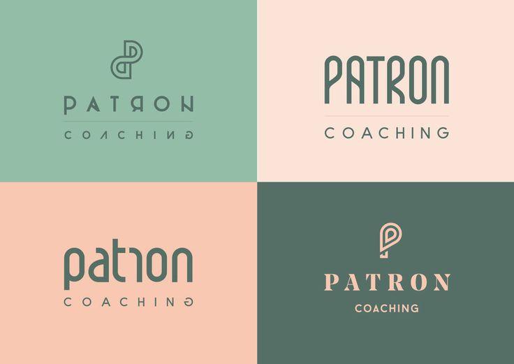 Patron_logos.jpg