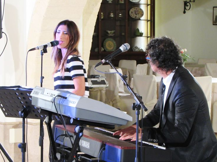 Musica per Eventi Matrimonio Piano Bar Animazione Disco