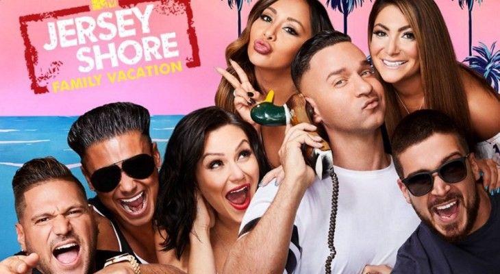 jersey shore season 2 full episodes free online