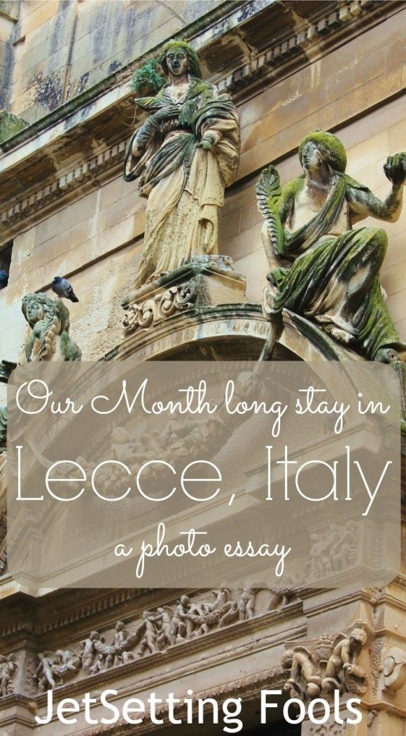 best florence top tourist attractions city travel maps images on  our month long stay in lecce a photo essay