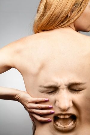 De fleste læger kender ikke Low Dose Naltrexone (LDN) for autoimmune sygdomme AfDana Trentini Kender