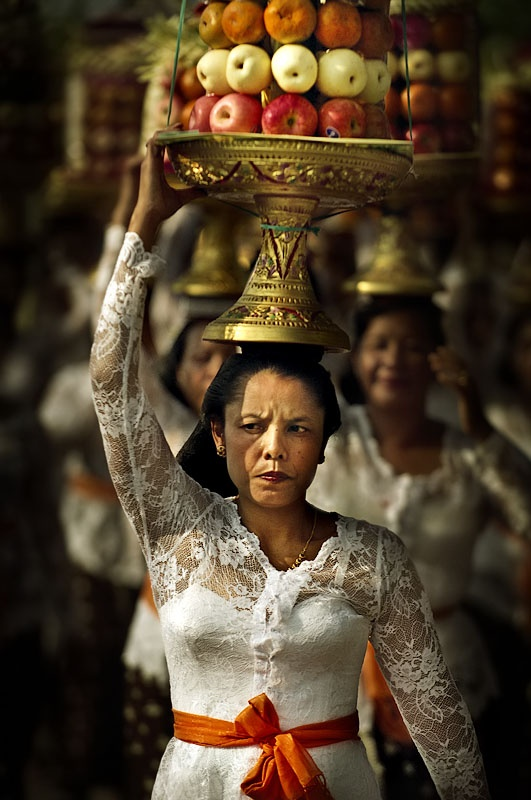 amazing face of BALI by Manuel Libres Librodo Jr  the amazing faces of BALI  Pinterest