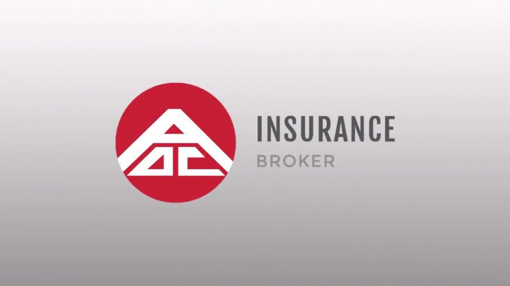 AOC Insurance Broker: Compare private health insurance plans choose the best expat health insurance policy that suit your needs and budget.  We are an international Health insurance comparator and reliable partner to both insurance companies and clients. Become the part of our global family and trust us your health care needs.