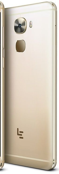 LeEco Le Pro 3 Elite Edition are procesorul Snapdragon 820 si 4GB RAM: http://www.gadgetlab.ro/leeco-le-pro-3-elite-edition-snapdragon-820-si-4gb-ram/