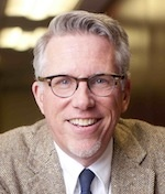 Wesleyan theologian Bob Whitesel is amazingly gifted in congregational growth and development - and sees transformation at the heart of healthy churches. Here's the INTV http://churchnext.tv/2012/11/28/bob-whitesel-its-all-about-transformation/