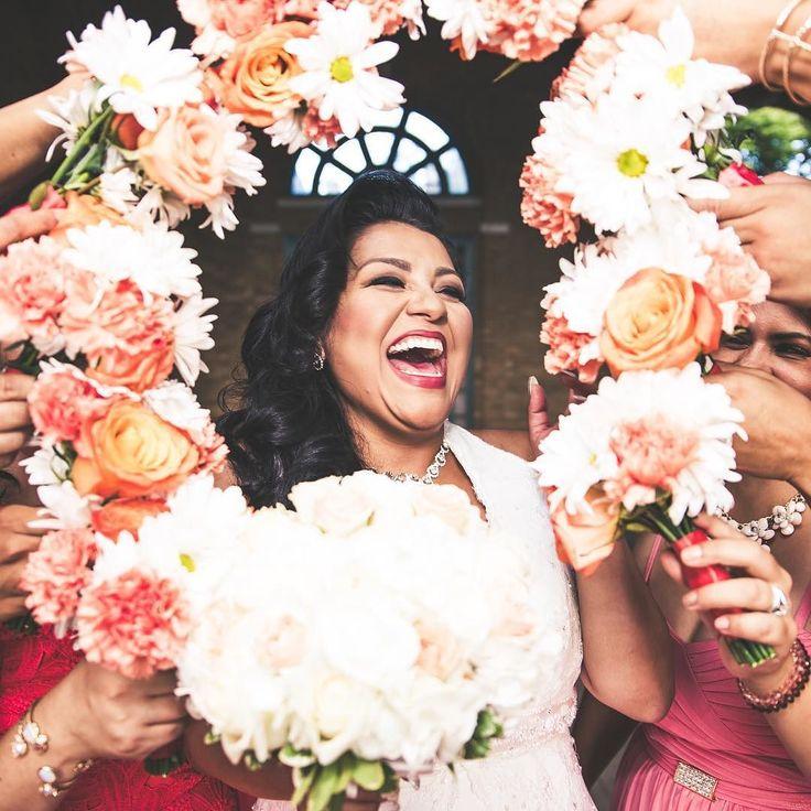 Chicago See Our Entire Wedding Album Online Bitly 2lenbpi
