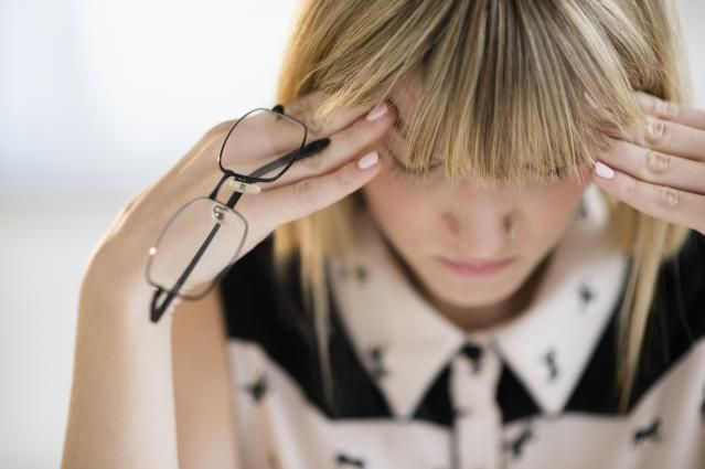 Natural Remedies for Cluster Headache Relief