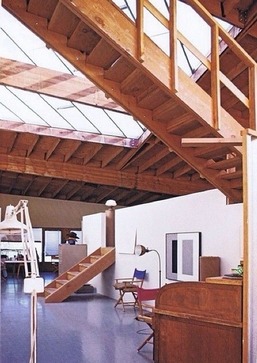17 Best Images About Frank Gehry Architecture On Pinterest