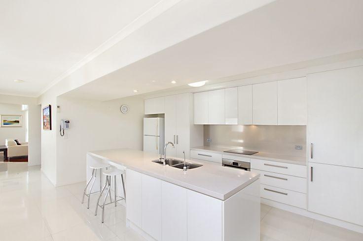 DK Cabinets - Kitchens