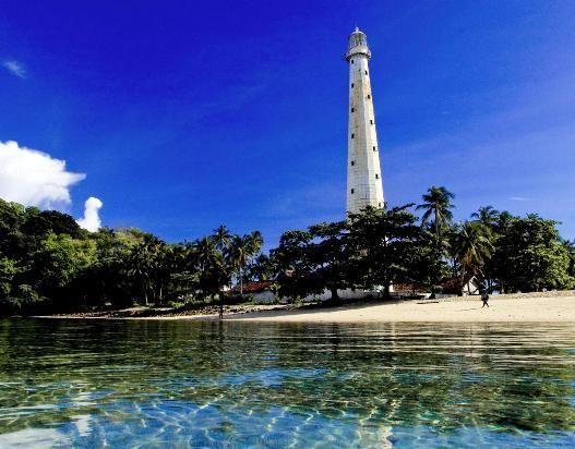 Pulau Lengkuas 8.jpg