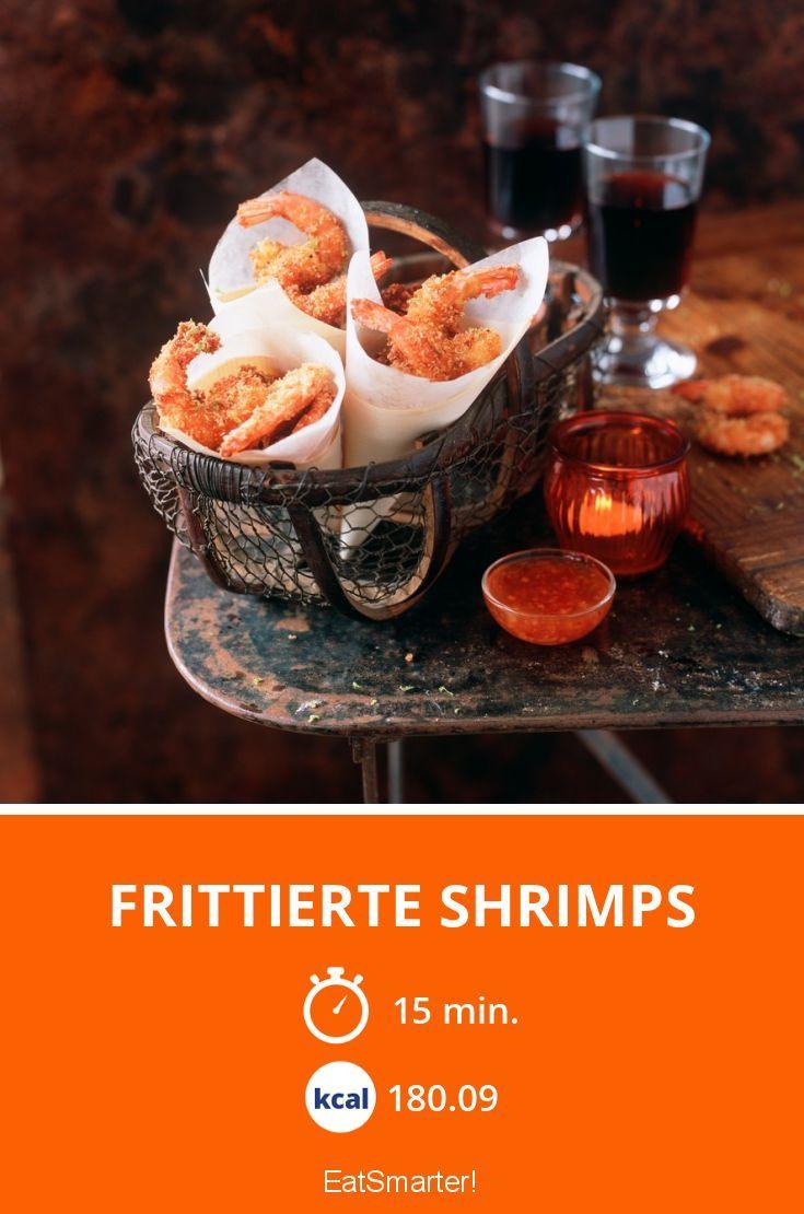 133 besten Fisch Bilder auf Pinterest   Fische, Fischgerichte und ...