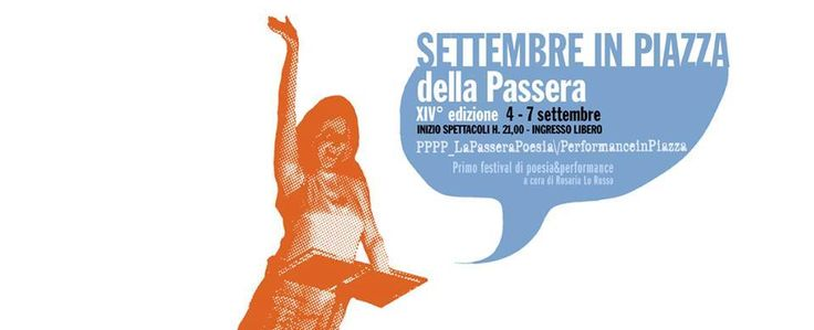 September Events in Florence, Italy | Girl in Florence